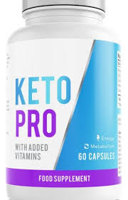 Keto pro - France - site officiel - commander - où trouver