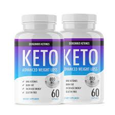 Keto advanced weight loss - France - site officiel - où trouver - commander