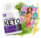 Ultra thermo keto - France - site officiel - où trouver - commander